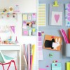 diy-wall-organizer