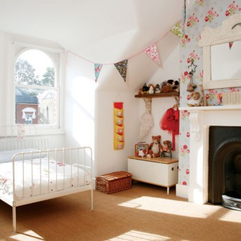 baby's room_house to home1