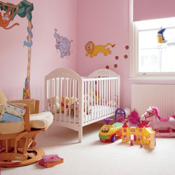 baby's room_house to home2