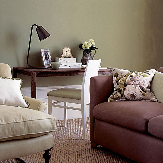 Living Room Styles With Liggt Blue Xouches