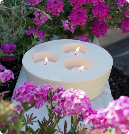 cement candleholders1
