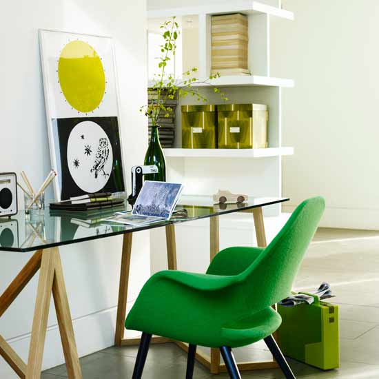 home-offices-modern