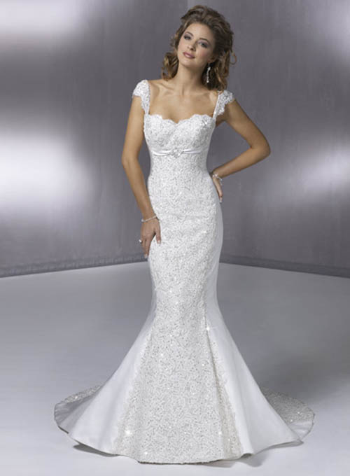 wedding-dresses-1