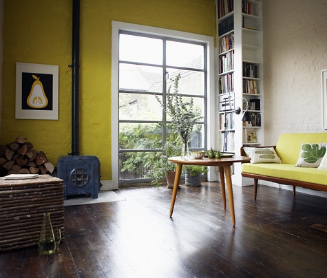 yellow_remodelista