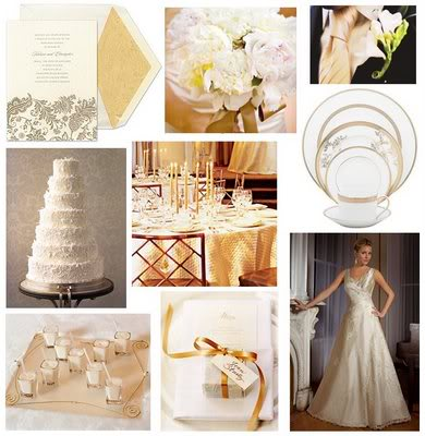 Gold_Wedding_FINAL