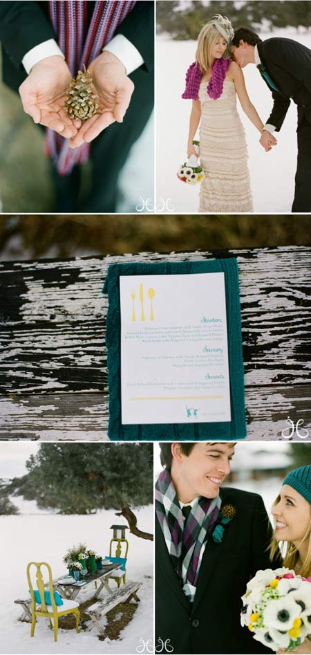 Winter-Wedding-5