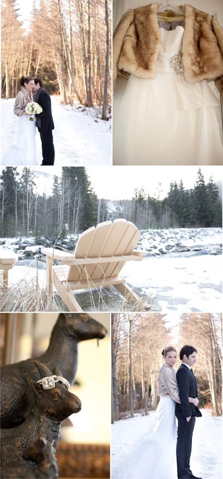 Winter-Wedding4