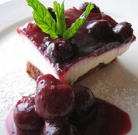 black_cherry_trifle