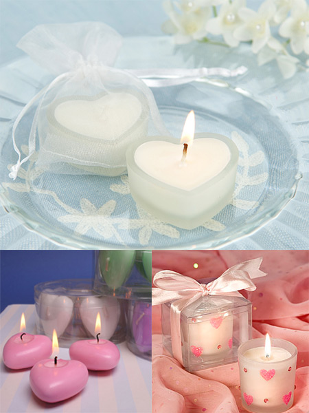 candles-for-v-day