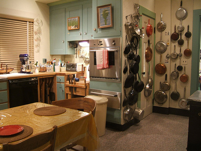 julia-child's-kitchen2