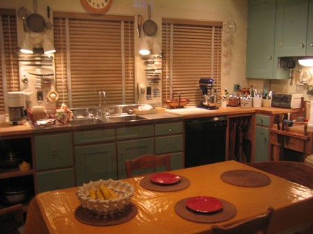 julia child's kitchen3