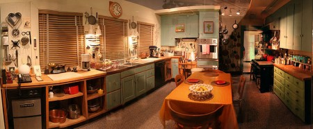 julia child's kitchen4