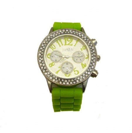 lime wacth