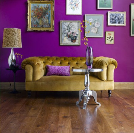 purple-living-room