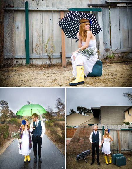 rainy-wedding1