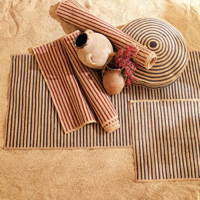 striped-jute-rugs
