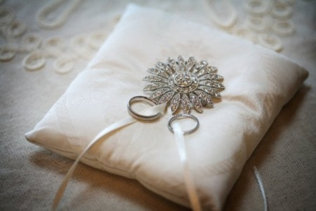 tijana wedding