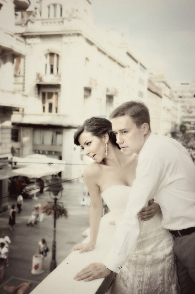 tijana wedding10
