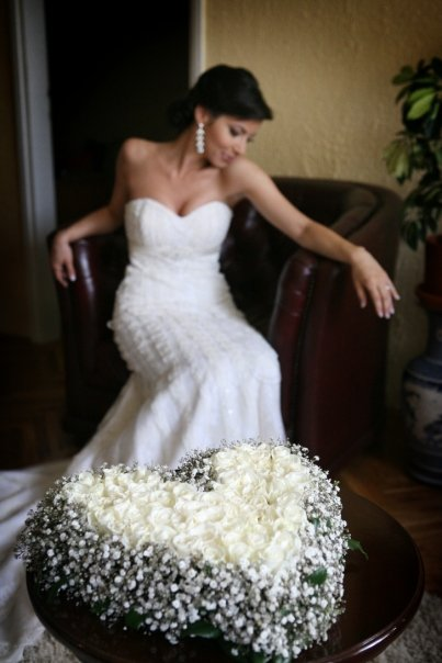 tijana wedding4