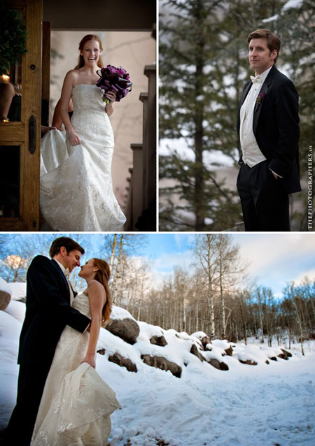 winter-wedding