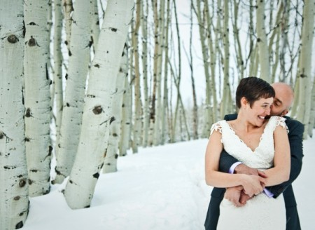 winter wedding1