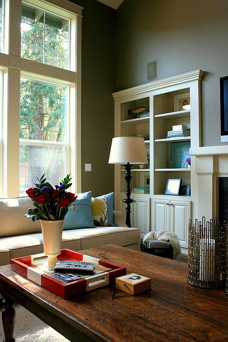 Image Result For Home Decor Inspiration Living Room