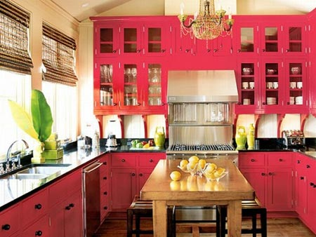 colors-in-the-kitchen