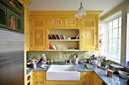 mustard-color1-450x298 Painting Kitchen Ideas on dining room painting ideas, medical painting ideas, party painting ideas, bonus room painting ideas, interior painting ideas, space painting ideas, tv painting ideas, breezeway painting ideas, cabinet painting ideas, food painting ideas, shoes painting ideas, fashion painting ideas, jewelry painting ideas, electrical painting ideas, den painting ideas, home painting ideas, leather painting ideas, bedroom painting ideas, roof painting ideas, travel painting ideas,