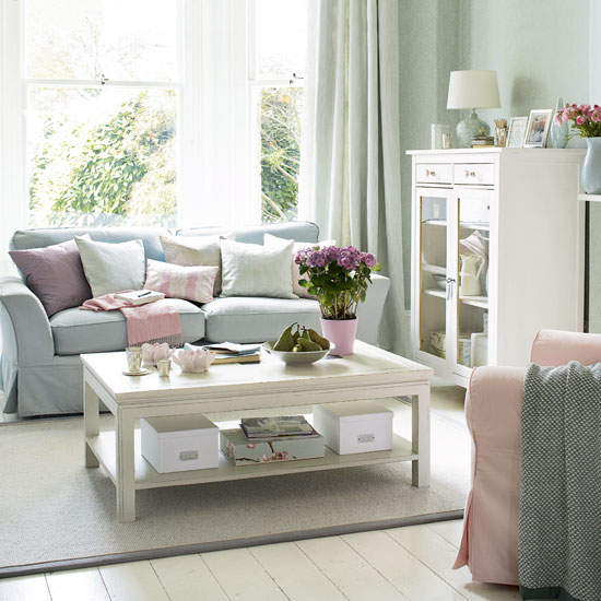 Impressive Pastels and White Living Room 550 x 550 · 66 kB · jpeg