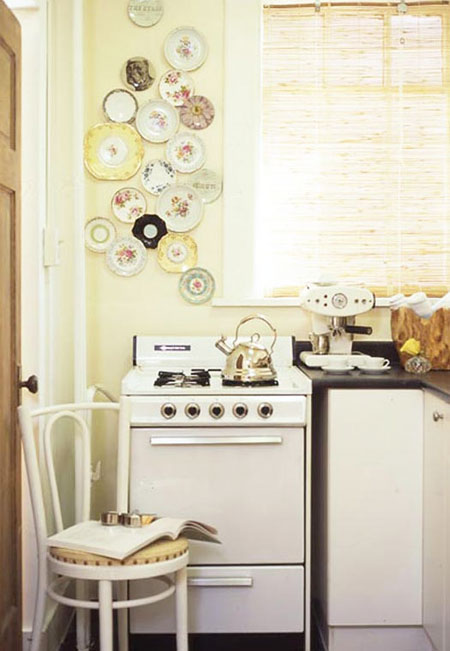 063008_kitchenwall