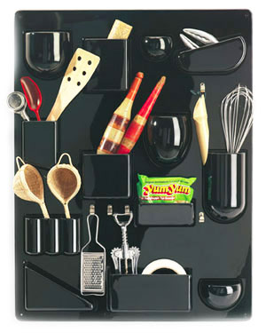 1.utensile-storage-and-bar-accessories