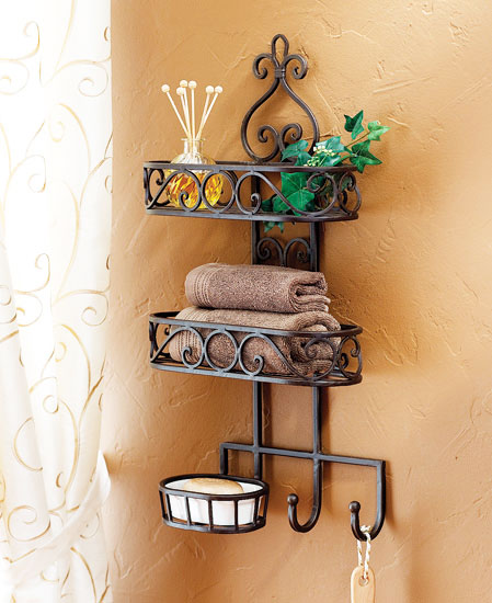 3.prestige_bath_wall_shelf_lrg