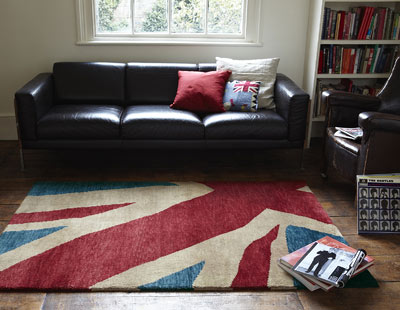 9.jack-from-modern-rugs.7