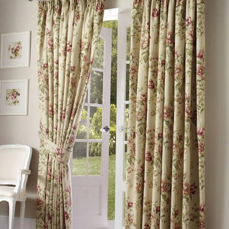 Capesbury-Curtain