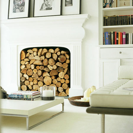 fireplaces7