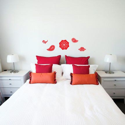 floralwalldecal