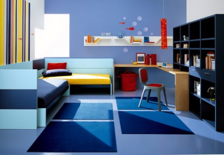 kids-room-decor-blue-1