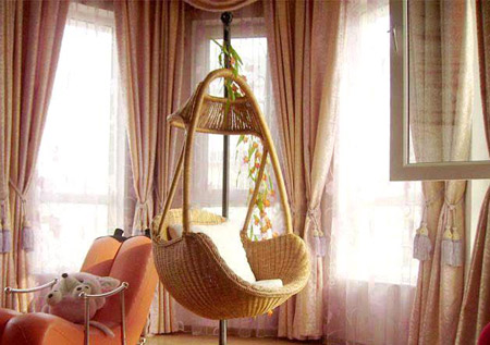 hanging_chair