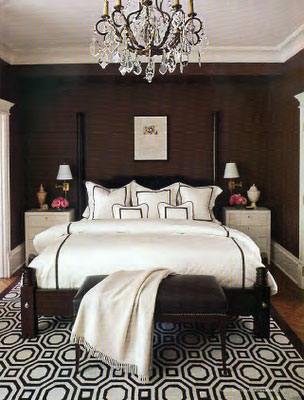Over The Bed Wall Decor Master Bedroom Rustic