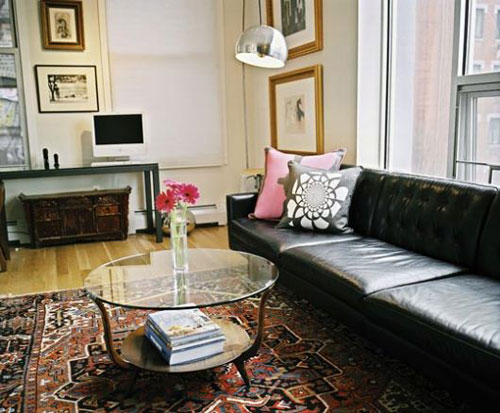 appealing living room persian carpet | Oriental rugs