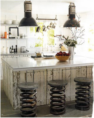 Kitchen Bar Stools Sydney
