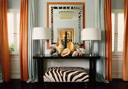 Amazon.com: Mary McDonald: Interiors: The Allure of Style