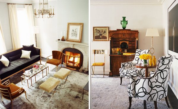 Interior Decorating Tips from Nate Berkus - Oprah.com