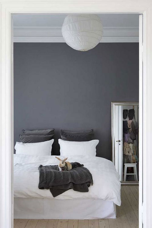 50 shades of gray. Black Bedroom Furniture Sets. Home Design Ideas