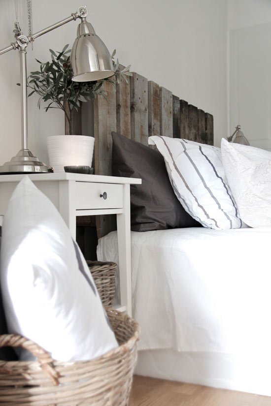 Headboards Used In John Robshaw Bedding Images